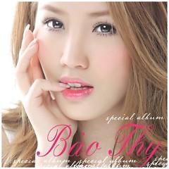 Special Album