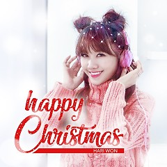 Happy Christmas (Single)