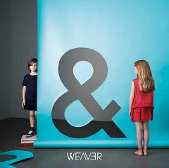 Boys & Girls - WEAVER
