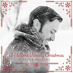 A Hollens Family Christmas - Peter Hollens