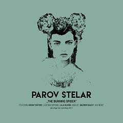The Burning Spider - Parov Stelar