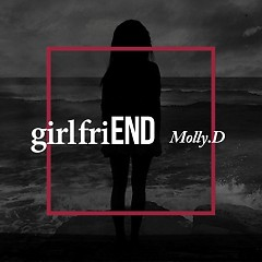 girlfriEND - 