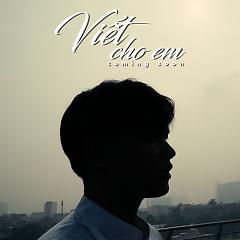 Viết Cho Em (Single) - TAT