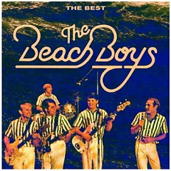 The Best (CD1) - The Beach Boys