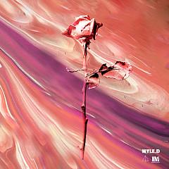 Flower (EP)