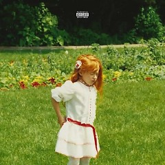 Dear Annie, Vol. 1 (EP) - Rejjie Snow