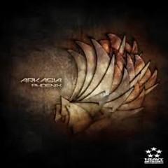 Phoenix - Arkasia