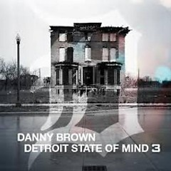Detroit State Of Mind 3