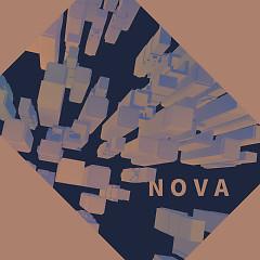 Nova (Single) - SouLime