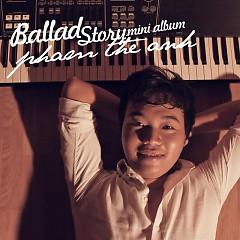Ballad Story - Phạm Thế Anh