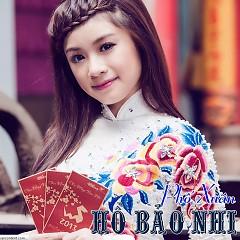 Phố Xuân (Single) - Hồ Bảo Nhi,Khánh Hoàng