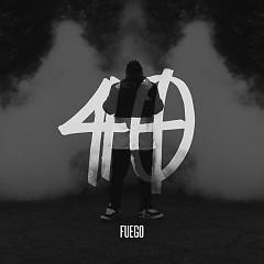 40 (Single)