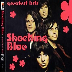 Greatest Hits (CD1) - Shocking Blue