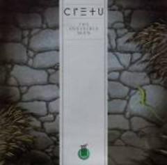 Die Chinesische Mauer - Michael Cretu