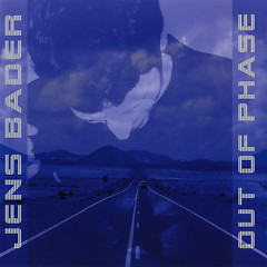 Out Of Phase - Jens Bader