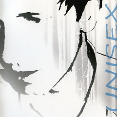 Unisex - Jens Bader