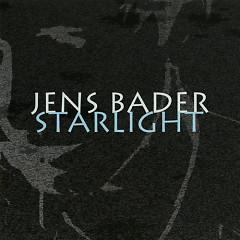 Starlight - Jens Bader