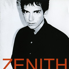 Zenith - Jens Bader