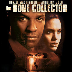 The Bone Collector OST (Complete) (P.1) - Craig Armstrong