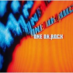 残響リファレンス (Zankyo Reference) - ONE OK ROCK