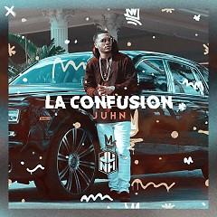 La Confusion (Single) - Juhn El All Star