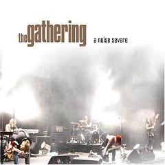 A Noise Severe (CD1)