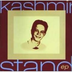 Stand - Kashmir