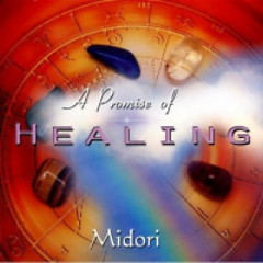 A Promise of Healing