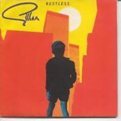 Restless (Singles)