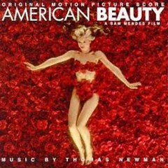 American Beauty (CD1)
