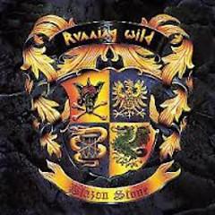 Blazon Stone & Wild Animal [EP] (Remastered) - Running Wild
