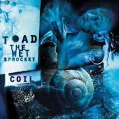 Coil - Toad the Wet Sprocket
