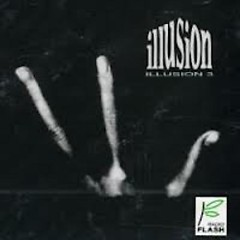 llusion 3 - Illusion