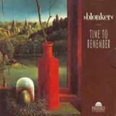 Time To Remember - Blonker