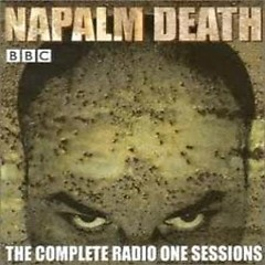 The Complete Radio One Sessions (Compilation)