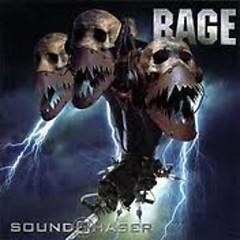 Soundchaser (Remastered)
