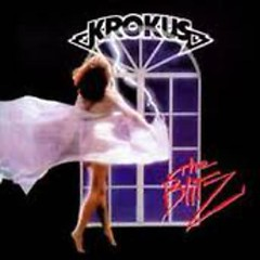 The Blitz - Krokus