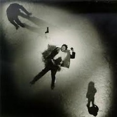 Slint (EP) - Slint