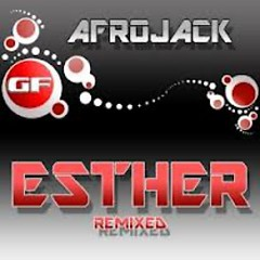 Esther EP