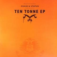 Ten Tonne