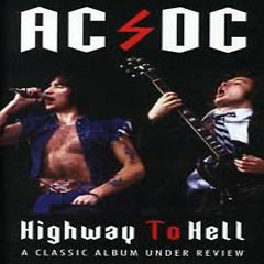 Special Rock Out Tribute - Highway To Hell