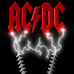 Live In Stockholm - It Smell Rock n Roll (CD2) - AC/DC