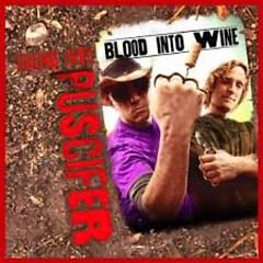 Sound Into Blood Into Wine - Puscifer