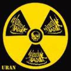 Uran - Quo Vadis (Poland)