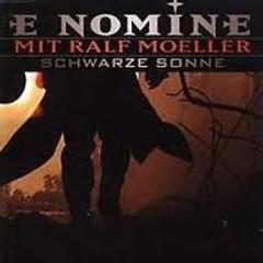 Schwarze Sonne - E Nomine