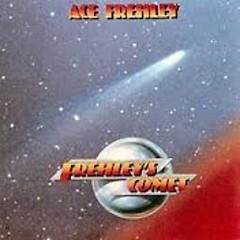 Frehley's Comet - Frehley's Comet