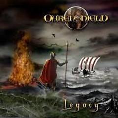 Legacy - Oakenshield