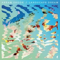 Landscape Dream