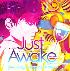 Just Awake