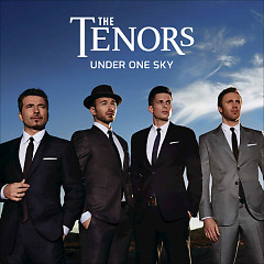 Under One Sky - The Canadian Tenors